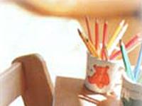 プレハブ|勉強部屋・子供部屋|メッセージ
